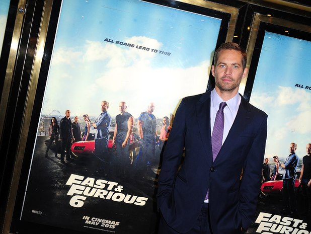 movies-fast-and-furious-6-uk-premiere-paul-walker