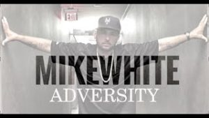 mike-white