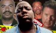 The Russell Poole Theory Exposed: Who Really Assassinated Biggie Smalls ? (Part 1)
